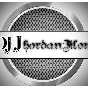 #02 Mix Pachanga 2017 ?❤️?? DJ JHORDANFLOW ?❤️?? DJ