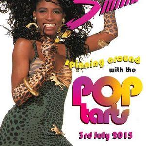 PopTarts 15- The Sinitta Show 03.07.2015.mp3