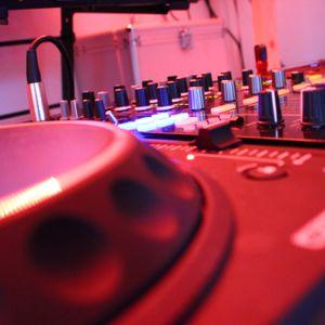 Skynet - live mix at ambeatradio feat radiotoxi 26-02-2016