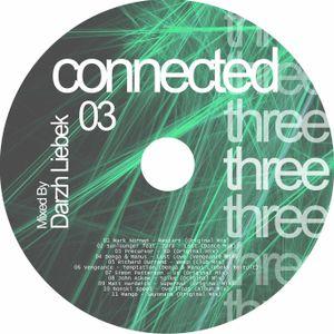 Liebek X - Connected 03