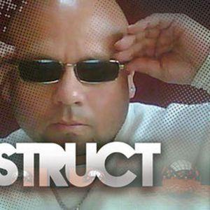 DJ Ozzie Dstruct - *PRESENTS* - *HIP HOP MEDLEYS* VOL. 2