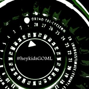heykidsgoml-068-July2014