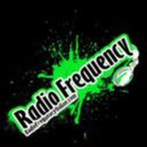 set From www.radiofrequencyonline.com