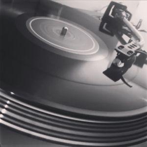 dj kashford mix 2016