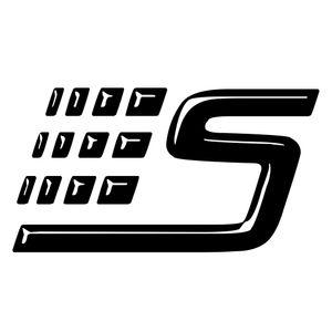 DJ Spinoss - It's Fuckin' Minimal World
