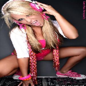 DJ RoyZ In Da Mix Vol.8