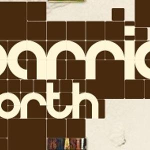 Ricco Jose - Live @ Barrio North (April 29th '13) (Pt.1)