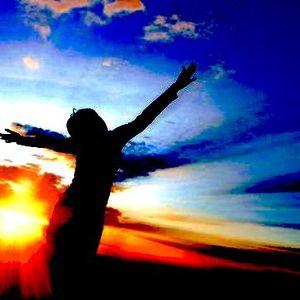 Heaven Dance Mix by Dj Valdo Musicale-K