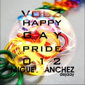 happy gay paride 012 vol 2