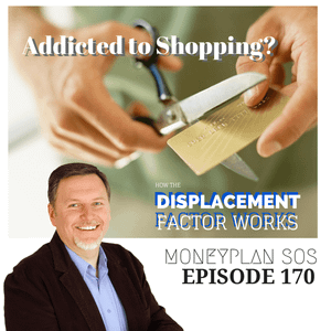 9 Ways To Curb An Addiction To Shopping - MPSOS170