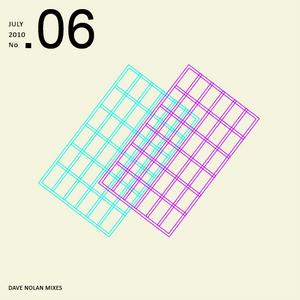 Mix No. 06 July 2010