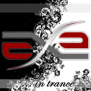 DJ eXe - Trance Expert Mix A specially for Czech