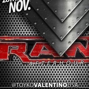 Tokyo Valentino November 2020