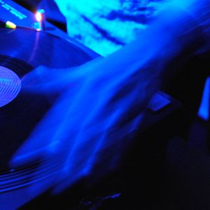 """BCN Future Club"" SET by DJ Jordi Caballé, March  2012"