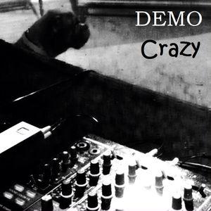 Digihouse - DemoCrazy