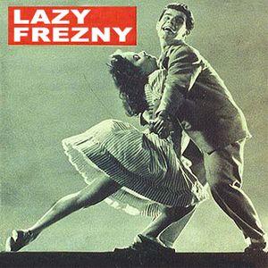 Lazy Frenzy - Sonar Soul's dj set for Radio Leniwa Niedziela radio show
