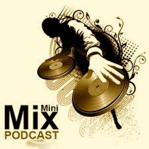 Live-Party Minimix-2014-DjT