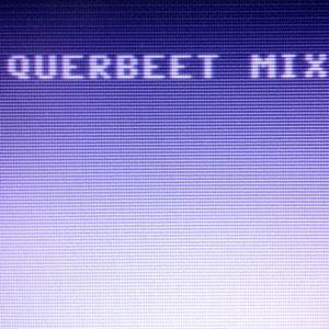Querbeet Mix 2012/09/06