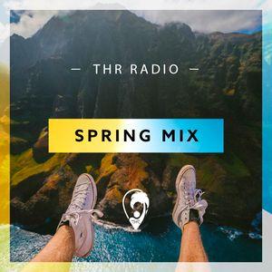 Tropical House Radio #SpringMix