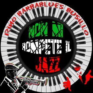 Non mi Rompete il Jazz n.250/15