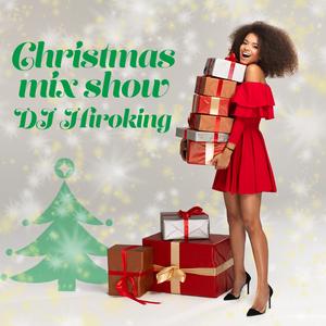 Christmas Mix Show