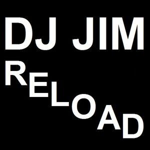 DJ JIM - RELOAD