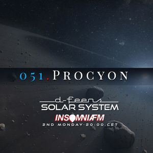 d-feens - Solar System.051.Procyon