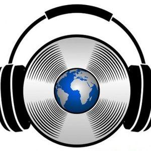 Best MashUps Mix Feb 2014! 27 songs in 30 mins..mp3