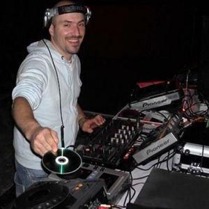 Dj set 2011 06 12 - JuneSession@MarceloBrazuca