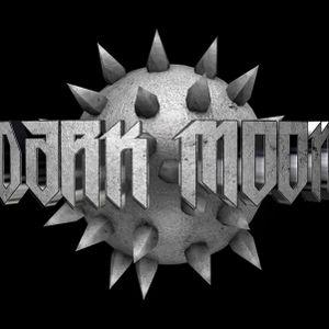 DJ Dark Moon - November 16 Mix