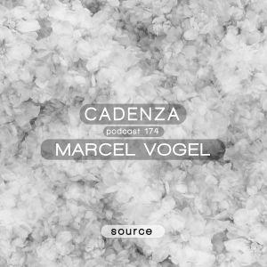 Cadenza Podcast   174 - Marcel Vogel (Source)