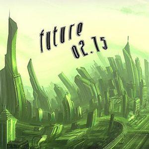 dima - future selection 2011/02/15