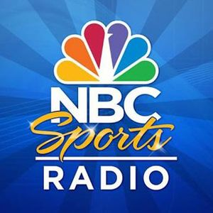 NBC Sports NFL Draft Expert Josh Norris