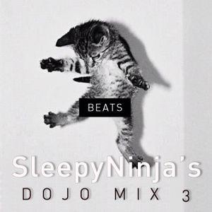 Dojo Mix 3 [Beat Mix]
