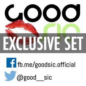 Goodsic Followers Session 001 [aug 2014]