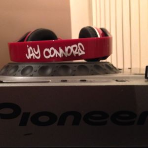 Jay's 90's Mashup Mix   by Jay Connors   Mixcloud