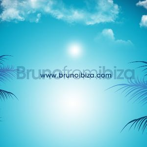 BRUNO FROM IBIZA / MIXMOOD / 02-04-12 / IBIZA SONICA