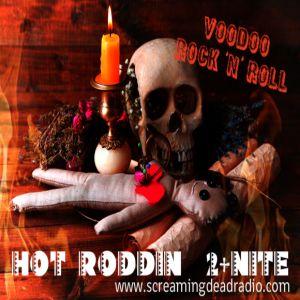 Hot Roddin' 2+Nite - Ep 274 - 07-09-16