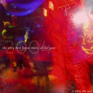 01_dj_andrey_am_verdi_2004_final_house_mix