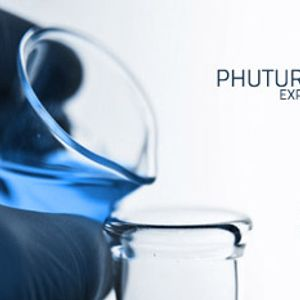 Phuturelabs - Experiment 2 on Radio Magnetic
