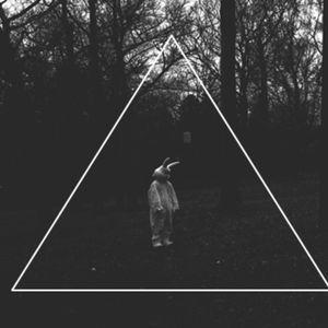 Shades Mix///VadoR///Reptile&Cornelius
