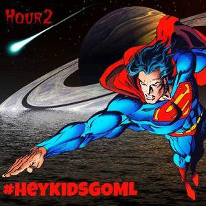 heykidsGOML-Hour2-NSFW-May2015
