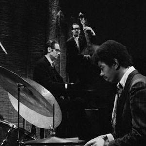 Jazzville - Episode 143