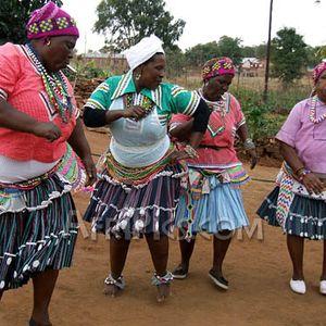 tsonga disco classics