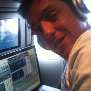 Dj Set Fabio DiMi Deep Tech House Aug2012