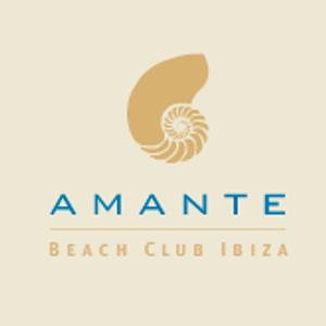Live Broadcast From Amante Beach Club Opening / Jon Sa Trinxa / 6.05.2012