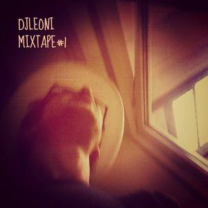 DJLEONI#MIXTAPE#1