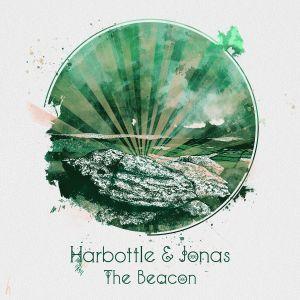 Show 392 - Harbottle & Jonas + CFF 2017 (6/5/21)