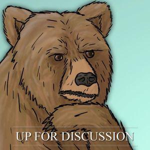 82. On Burnout & Effective Communication