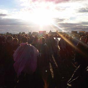 Mass Elation